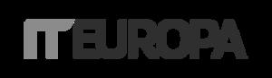 ITEuropa